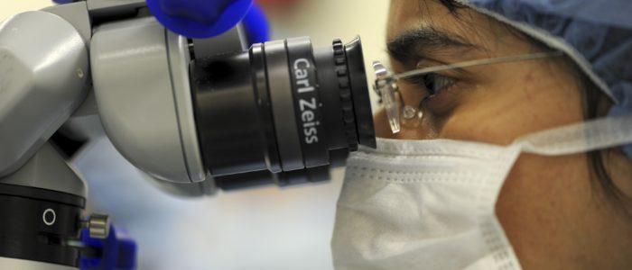 "ДНК тест в Биробиджане | ЛДЦ ""Лотос Ци"""